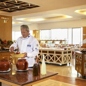 02. Pallini_Main Restaurant 16-0557