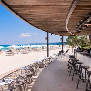 Pallini_The Sandy beach 7045