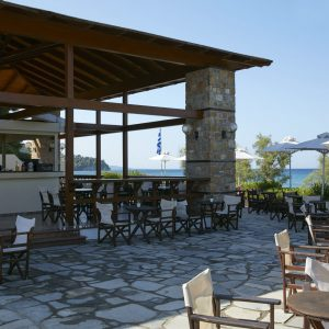 Simantro_Beach Bar Maistrali 0078 (1)