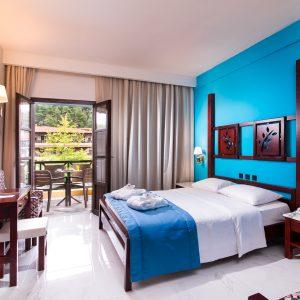 Simantro_Double room 2881 (1)