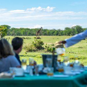 balloon-safari-east-africa-camps