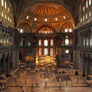istanbul-3761951_1920