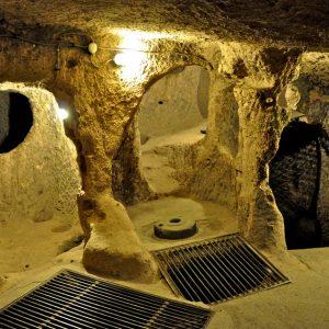 underground-city-kaymakli