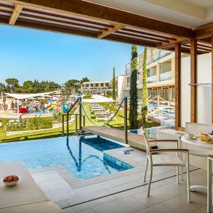 valamar-collection-marea-suites-swim-up-superior-suite-view