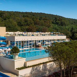 valamar-girandella-resort-maro-suites-overview