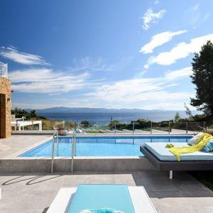 villa-d-oro-luxury-villas