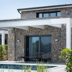villa-terra-olivia_85105_1243096676