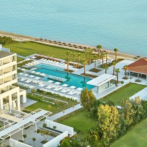01-Impressive-Facilities-Landscape-At-Margo-Bay-and-Club-Turquoise_72dpi (1)