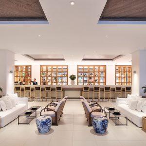 10-Lounge-Bar-Cafeteria_72dpi (1)