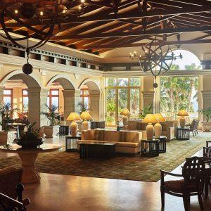 9-Lobby-Lounges_72dpi (1)