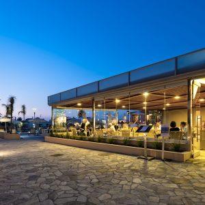 PP Village restaurant (9) (1)