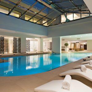 pool (2) (1)