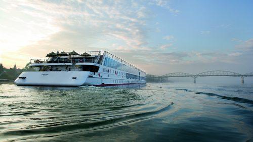 Danube ship stern (2)