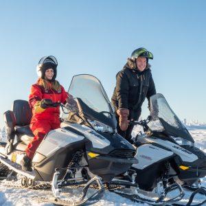 Harriniva_snowmobile_sarkitunturi2021-12